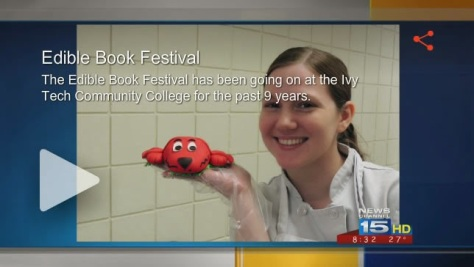 http://wane.com/2015/03/07/classic-books-inspire-dishes-at-edible-book-festival/