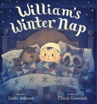 williams-winter-nap