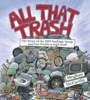 all-that-trash-9781481477529_lg