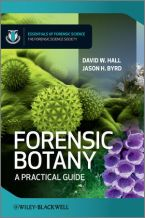 Hall_Forensic.indd